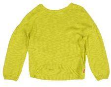 Name It Crewneck sweaters