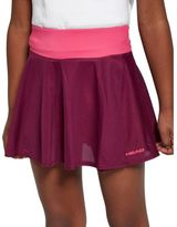 Head Vision Junior Tennis Skort