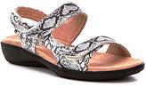 Trotters Kip Sandals