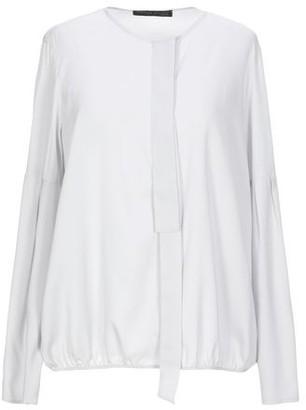Fabiana Filippi Shirt
