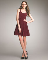 Admire Me Jersey Dress