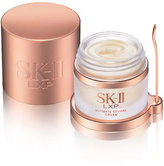 SK-II lxp ultimate revival cream 1.6oz