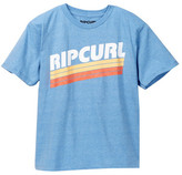 Rip Curl Express Tee (Big Boys)
