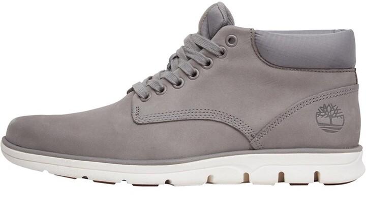 18e3a51d629f1 Timberland Bradstreet Boots - ShopStyle UK