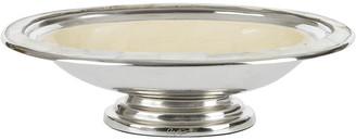 Julia Knight Classic Soap Dish - Snow