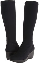 La Canadienne Gaetana Women's Dress Pull-on Boots