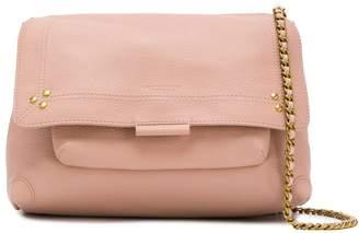 Jerome Dreyfuss Lulu bag