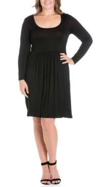 Macys Casual Dress Dresses Shop The World S Largest Collection Of Fashion Shopstyle
