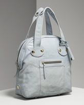 Women's Fabulous Classic Large Setela Bag