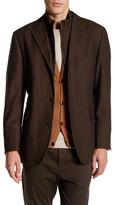 Kroon Ritchie Sport Coat