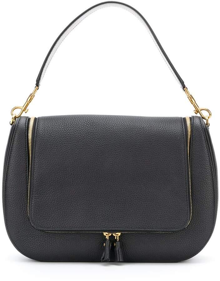Anya Hindmarch Maxi Vere shoulder bag