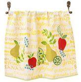 Botanica Fruit Dishtowel