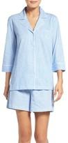 Lauren Ralph Lauren Women's Shorts Pajamas