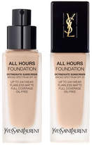 Saint Laurent All Hours Foundation