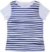 Gucci T-shirts - Item 12054266