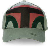 Disney Boba Fett Baseball Cap for Adults - Star Wars