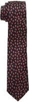 Paul Smith Strawberry Tie 6 cm