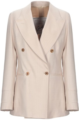 Giuliva Heritage Collection Suit jackets