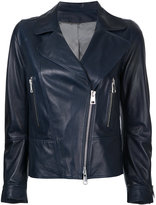 Sylvie Schimmel Love jacket - women - Lamb Skin - 40