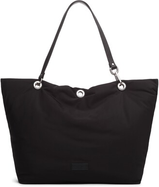 Rag & Bone Revival Nylon Tote