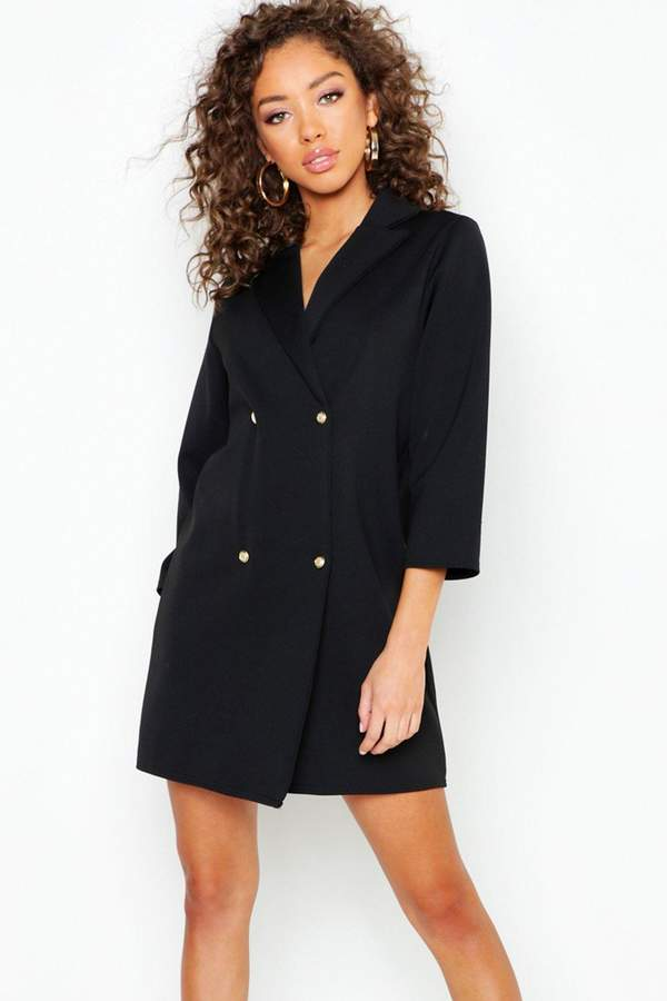 8d5e0dc005 boohoo Evening Dresses - ShopStyle Australia