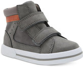 Nina Elements by Little Boys' or Toddler Boys' Paulie Casual Boot