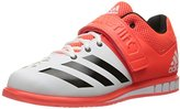 adidas Men's Powerlift.3 Cross-trainer Shoe