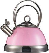 Wesco 340 520-26 Kettle Pink