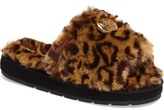 MICHAEL Michael Kors Grace Faye Slipper (Little Kid & Big Kid)