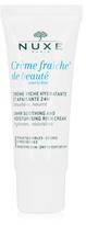 Nuxe Creme Fraiche de Beaute Enrichie Dry Skin - Travel Size