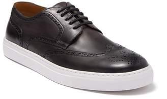 Magnanni Rossi Wingtip Sneaker