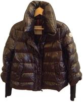 Moncler Jacket/Down Jacket