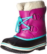 Sorel Childrens Yoot Pac TP-K Snow Boot