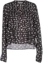 Etoile Isabel Marant Shirts - Item 38670256