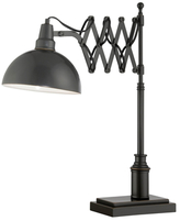 Lite Source Armstrong Desk Lamp