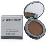 Colorescience Pressed Mineral Cheek Colore - Adobe by