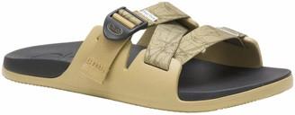 Chaco mens CHILLOS SLIDE Sport Sandal