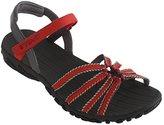 Teva Delavina 1008009, Women's Ankle Boots