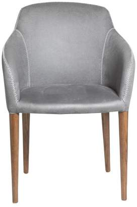 Future Classics Furniture Argento Dining Chair