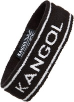 Kangol Bermuda Stripe Head Wrap