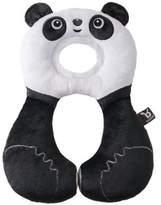 Bed Bath & Beyond benbatTM Travel Friends Toddler Head Support in Panda