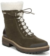 Franco Sarto Rosella Boots Women's Shoes