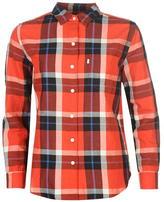 Levi's Levis Sidney Pocket Shirt