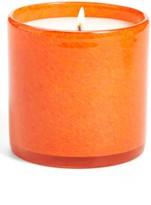 Lafco Inc. 'Cilantro Orange - Kitchen' Candle