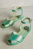 Miss L Fire Harlow Sandals