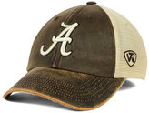Top of the World Alabama Crimson Tide Scat Mesh Cap
