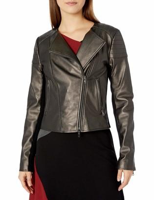 Bailey 44 Women's Knox Jacket