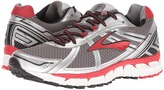Brooks Defyance 9 Men's Running Shoes