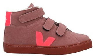 Veja High-tops & sneakers