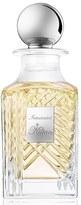 Kilian 'Addictive State Of Mind - Intoxicated' Mini Fragrance Carafe